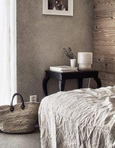 Decorating    homes to inspire swedish summer house also espacios revisar rh pinterest