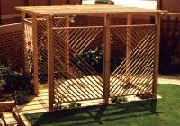 Backyard Pergola Ideas-pergola-roof-designs-pictures ...