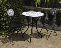backyard patio ideas : patio furniture exquisite white ...