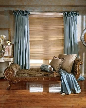 Plantation Shutters Curtains Together Google Search Window