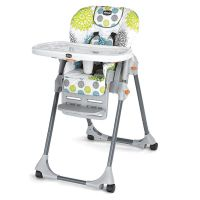 So cute! Ordering this one for Lily today. Chicco Polly ...