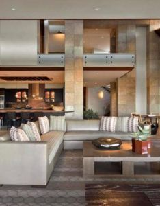 Living room awesome luxury design ideas modern amazing also rh pinterest