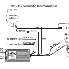 Msd Ignition 6a 6200 Wiring Diagram Honda 50 6al - Somurich.com