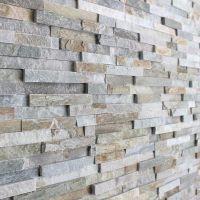 Oyster Maxi Split Face Slate Tiles 600x150x8-20 - Oyster ...