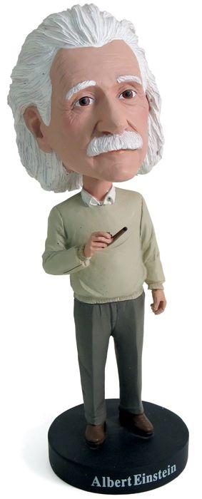 Bobblehead  Things that make me laugh  Pinterest  Bobble head Wacky wobbler and Action figures
