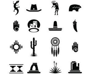 Iso Drawing Symbols Counterbore And Countersink Symbols