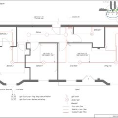 Wiring Diagram Of Residential House 2002 Ford F250 Stereo Domestic Electrical Tutorial Collection