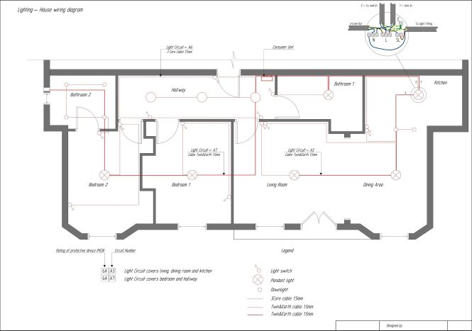 electrical wiring diagram in the philippines with 18071 Electrical Wiring Residential Plans on 17th Edition Consumer Unit Wiring Diagram as well Modern Flow Diagram besides Draw A Wiring Diagram likewise Electrical Wiring Bat furthermore Lutron 3 Way Dimmer Switch Wiring Diagram.