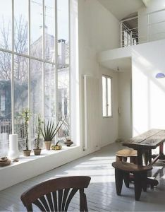 Global style also home architecture interior design office house rh pinterest