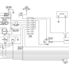 buggy wiring schematic [ 1356 x 675 Pixel ]