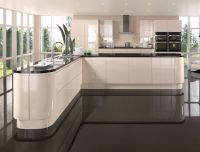 oyster/cream/gloss/kitchen - Google Search | Mutfak ...