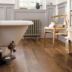 Types Of Kitchen Flooring Pros And Cons Tall Storage Cabinet Best 25+ Vinyl For Bathrooms Ideas On Pinterest ...