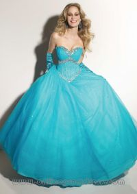 puffy dresses - Google Search | Cute dresses | Pinterest ...