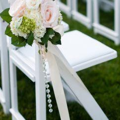 Chairs Wedding Decoration Unc Bean Bag Chair Pin By Kelly Bond Sevilla On I Do Pinterest Weddings