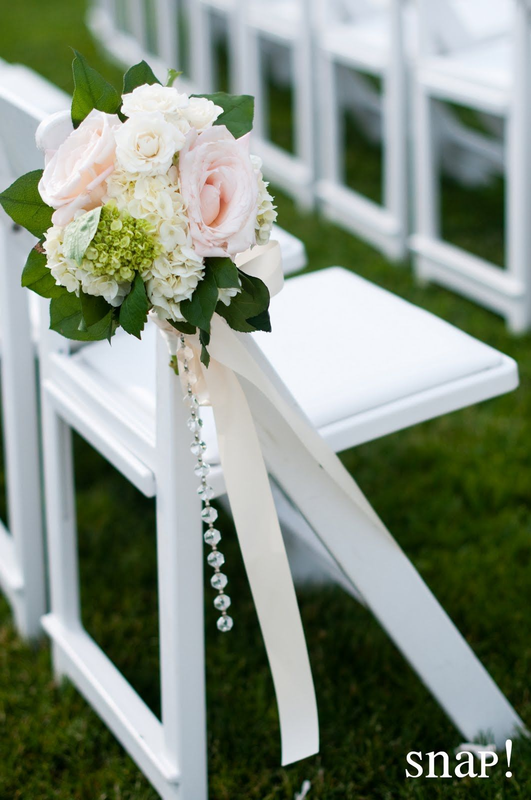 Flower Chair Pin By Kelly Bond Sevilla On I Do Pinterest Weddings