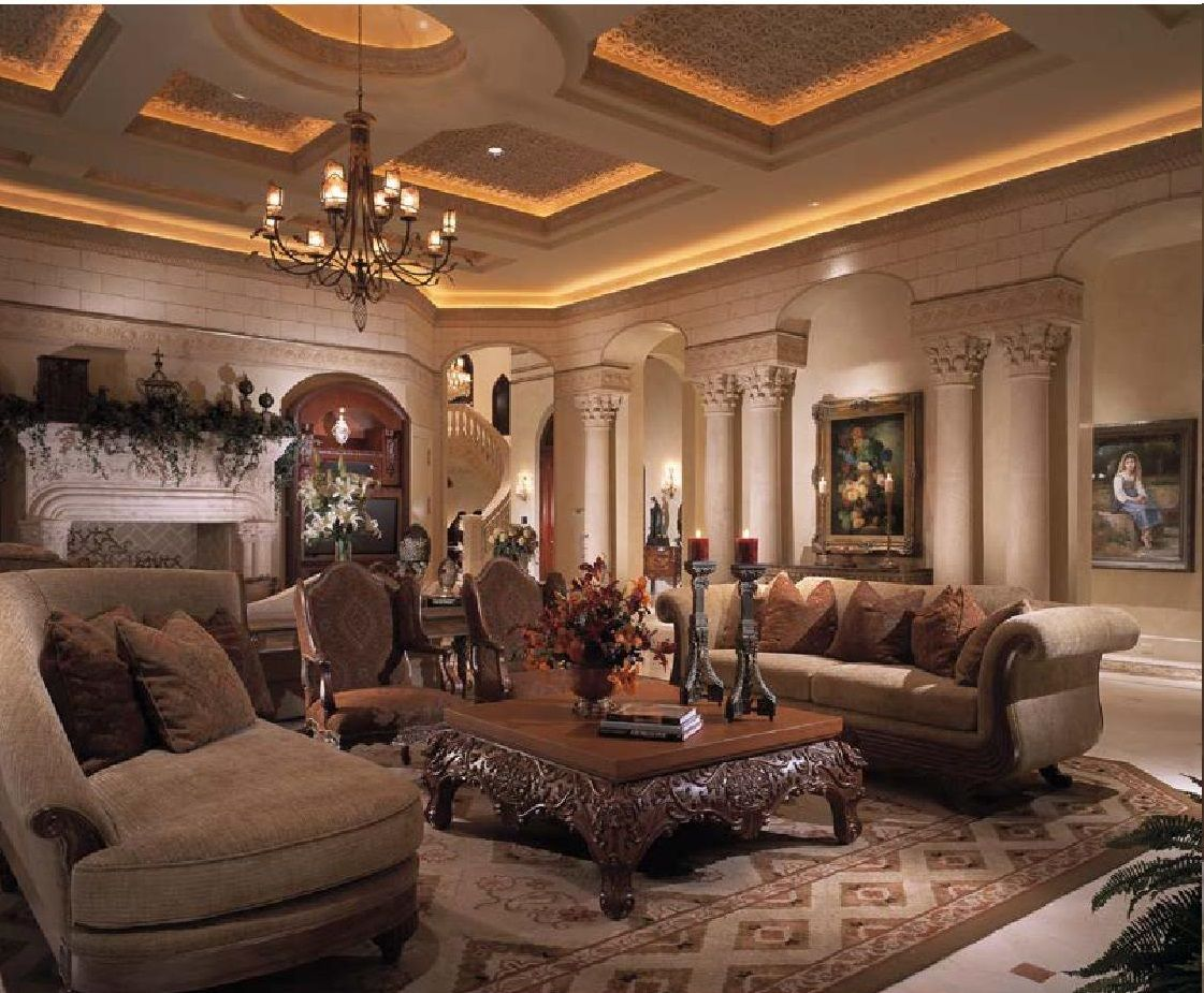 Casey Key Florida Mediterranean Living Room Tampa By Perla Lichi Design  Also Pin Fleu On Decoratiuni