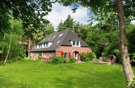 Haus Und Garten Modern Decor Pinterest Haus Garten And Und
