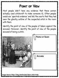 Printable Worksheets  War Of 1812 For Kids Worksheets ...