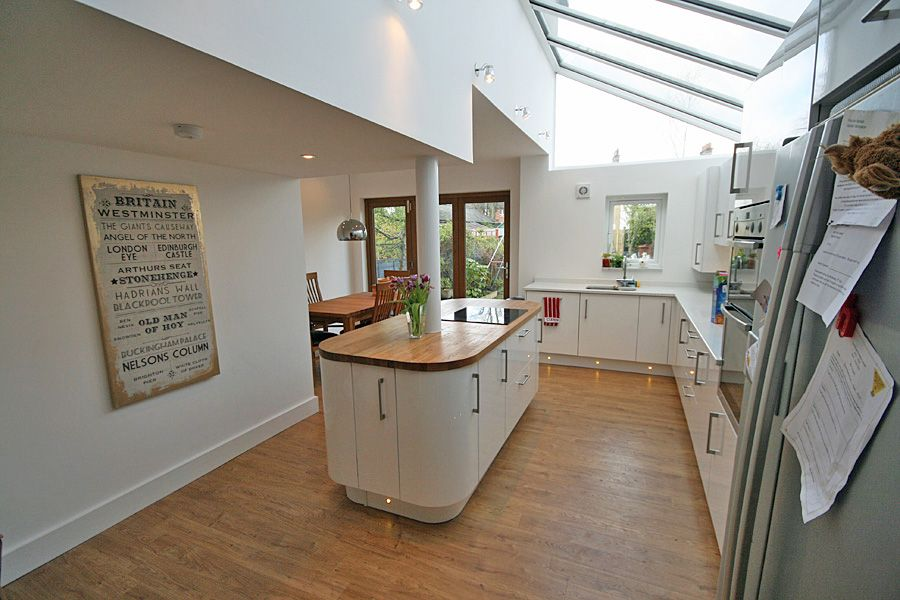 Kitchen Extension Conservatory Google Search Interior Exterior