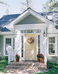 best images about exterior colar for house on pinterest front door colors home and blue doors also rh