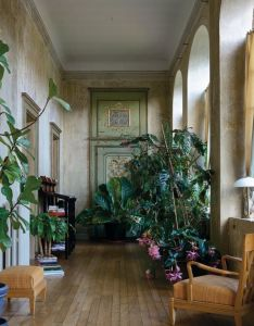 Move over paris the world   most beautiful homes are in italy home interior designhome also rh pinterest