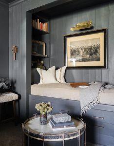 instagram home design ideas best rooms on also rh pinterest