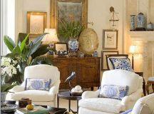 35 Attractive Living Room Design Ideas | Living room ...