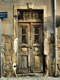 "Old Door Design Ideas | ! "" DOORS BEAUTIFUL DOORS ..."