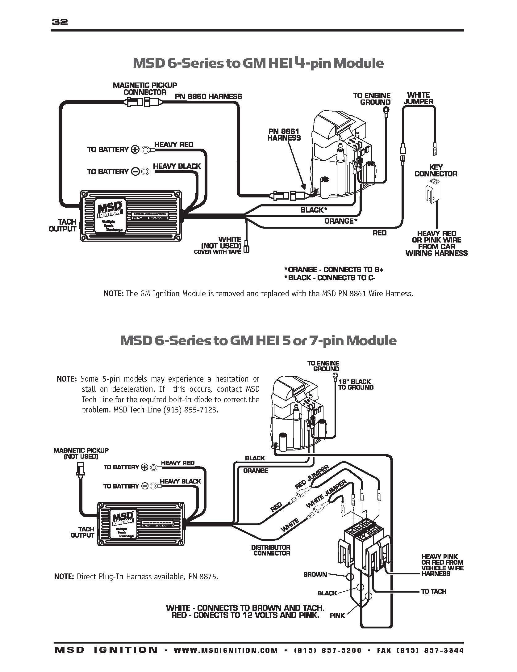small engine ignition switch wiring diagram pioneer avh 288bt qual formato de video msd diagrams 1966 chevelle pinterest