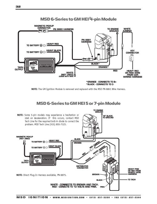 small resolution of msd ignition wiring diagrams 1966 chevelle pinterest 1966 chevelle color wiring diagram wiring diagram for 1965