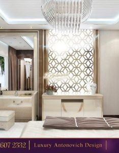 We will offer the most present day home decorations antonovichdesign bedroom bedroomdesign interior homeplan homestyling abudhabi abudhabimall nigeria also beautiful furniture arrangement refreshes eye with its rh pinterest