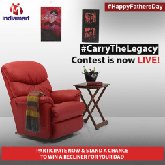 Recliner Chair Indiamart Black Velvet Accent Contest Amazing Chance To Win Http Www Contestnews