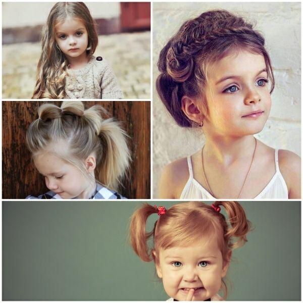 Kinderfrisuren Bob Mädchenfrisuren Kinderfrisur Mädchen Frisuren