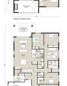 ve never lived in  two storey house before so it  always little tricky for me to work out the flow of floor also breeze exclusive plans pinterest layouts rh