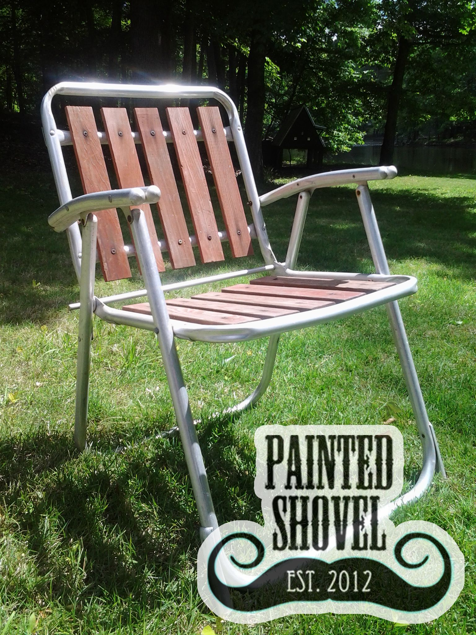 Where To Buy Folding Chairs Where To Buy Aluminum Folding Lawn Chairs Storage Cabinet