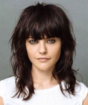 15-modern-medium-length-haircuts-with-bangs-layers-thick-hair-faces