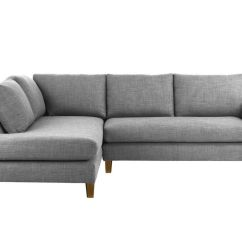 Corner Sofa Bed Roma Grey Pack Sf Cinema Simple Double With Pull