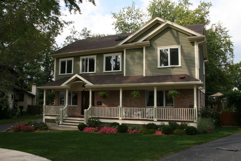 Ranch Home Addition Ideas Pictures