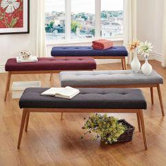 Angled Sofa Legs Corner Bed With Storage Sasha Oak Leg Linen Dining Bench Inspire Q Modern