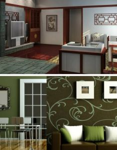 If you want your flat apartment interior to look stylish and modern contact us hire the best designer in bangalore also rh pinterest