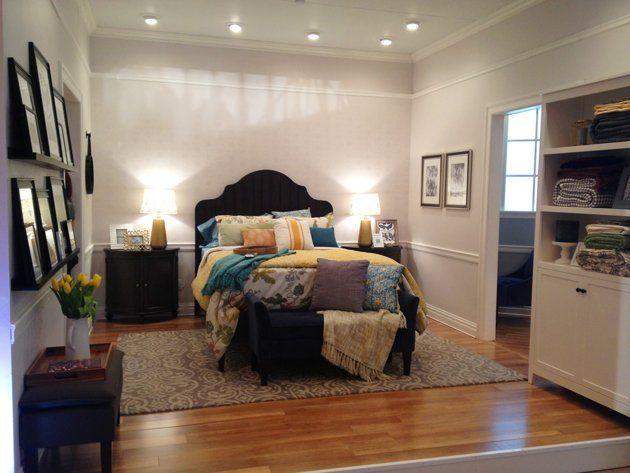 Best 25 Target Bedroom Ideas On Pinterest Target