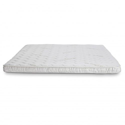 Getting An Intelli Gel Mattress Topper Is Second Only To Having A New Intellibed If Your Cur Too Firm Or Budget Will Not