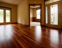 Ceramic tile that looks like wood planks | 1047 Home ...