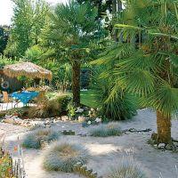 Sunset readers' gardens - Page 2 - Sunset.com | Backyard ...