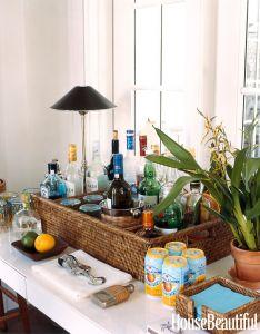 stylish home bars also vero beach florida houses and rh pinterest