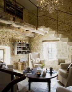 House in provence home design interior ideas homedesign also rh pinterest