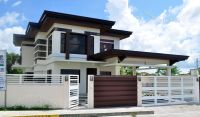 philippine house design two storey - Google Search | house ...