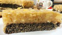 Paleo kuchen apfel mohn  Appetitlich Foto-Blog fr Sie
