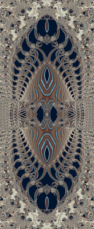 Mathematics In Art Sacred Geometry