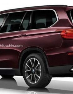 The bmw release date price redesign it is  seven seat crossover suv and set to be manufactured in factory south carolina also awesome nice rh za pinterest
